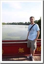 20090809_vietnam_0113