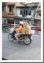 20090808_vietnam_0004