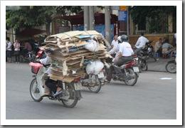 20090808_vietnam_0005