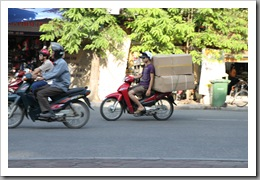 20090809_vietnam_0151