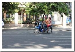 20090809_vietnam_0084