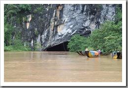 20090809_vietnam_0202