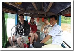 20090809_vietnam_0175
