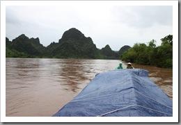 20090809_vietnam_0176