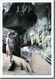 20090809_vietnam_0208