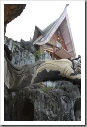 20090812_vietnam_0061