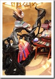 20090812_vietnam_0003