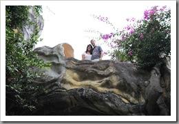 20090812_vietnam_0068