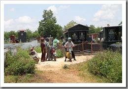 20090813_vietnam_0089