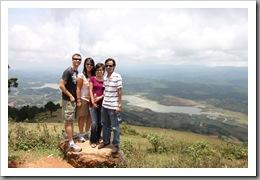 20090812_vietnam_0242