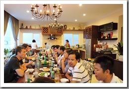 20090813_vietnam_0035