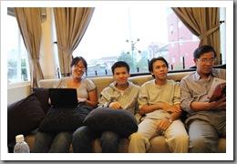 20090813_vietnam_0016