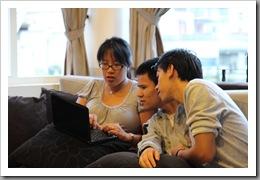 20090813_vietnam_0021