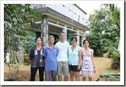 20090813_vietnam_0098