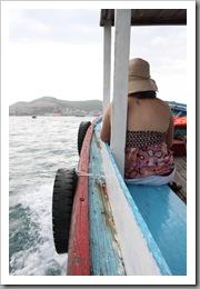 20090811_vietnam_0005