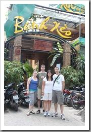 20090814_vietnam_0161