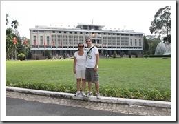 20090815_vietnam_0004