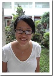 20090815_vietnam_0016