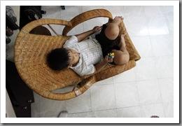 20090815_vietnam_0063
