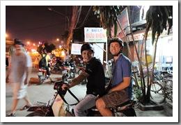 20090815_vietnam_0075