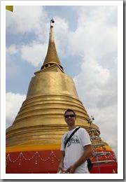 20090816_vietnam_0025