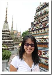 20090816_vietnam_0075