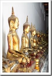 20090816_vietnam_0088