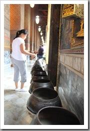 20090816_vietnam_0133