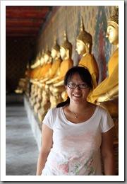 20090816_vietnam_0169