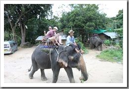 20090818_vietnam_00206