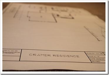 20090827_houseplans_0001