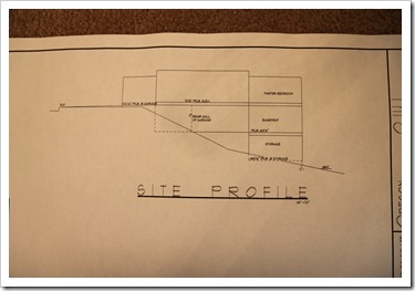 20090827_houseplans_0009