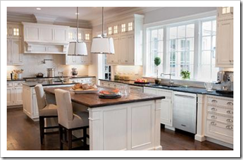 Kitchen Center Island Ideas kitchen center island ideas. kitchen center island ideas amazing
