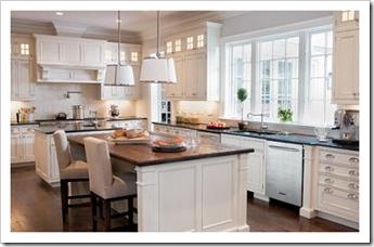 Center Island Kitchen Ideas. Center Island Kitchen Ideas Couple Will Have  Cramer Adventures Blogger