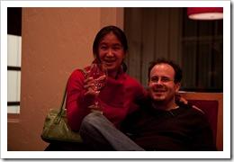 Walla Walla Wine Tour-170
