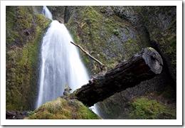 Oregon Waterfalls-81