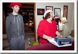 Cramer Christmas-147