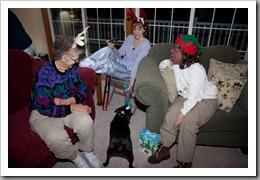 Cramer Christmas-145