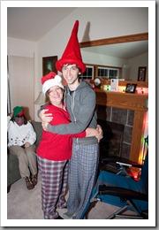 Cramer Christmas-30