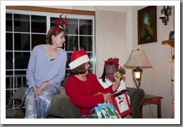 Cramer Christmas-58