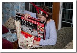 Cramer Christmas-115