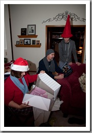 Cramer Christmas-184