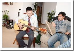 Nguyen Christmas-194