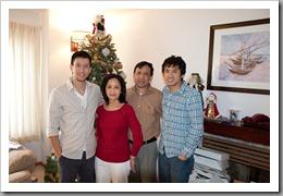 Nguyen Christmas-201