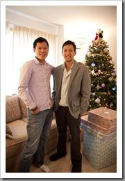 Nguyen Christmas-37