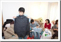 Nguyen Christmas-138