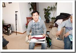 Nguyen Christmas-155