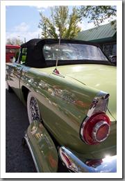 Dayton Car Show-20