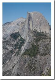 Yosemite Day 2-376