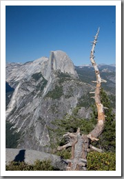 Yosemite Day 2-381